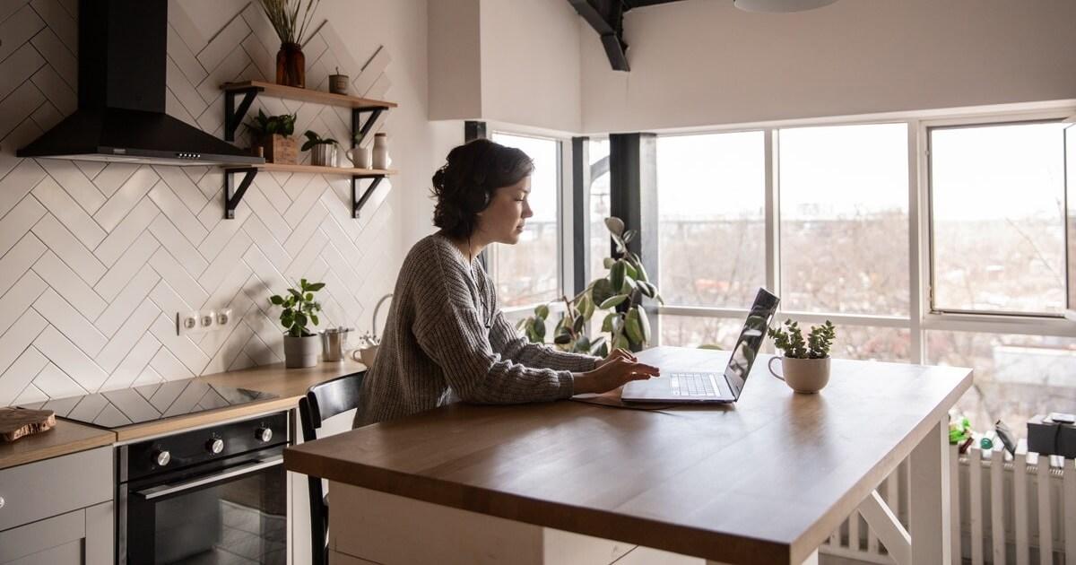 Virtual PC nach Lust und Laune verändern
